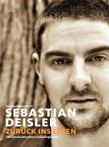 Sebastian Deisler (eBook, ePUB)
