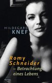 Romy Schneider (eBook, ePUB)
