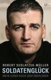 Soldatenglück (eBook, ePUB)