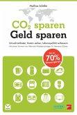 CO2 sparen - Geld sparen (eBook, ePUB)