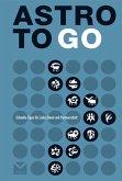 Astro To Go (eBook, ePUB)