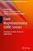 Giant Magnetoresistance (GMR) Sensors