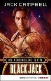 Black Jack / Die verschollene Flotte Bd.2 (eBook, ePUB)