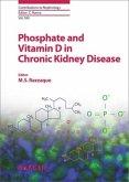 Phosphate and Vitamin D in Chronic Kidney Disease