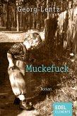 Muckefuck (eBook, ePUB)