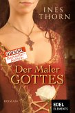 Der Maler Gottes (eBook, ePUB)
