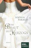 Die Braut des Herzogs (eBook, ePUB)