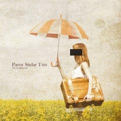 The Invisible Girl - Parov Stelar Trio