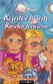 Kunterbunte Kinderträume (eBook, PDF)