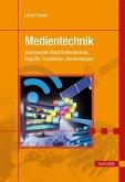 Medientechnik (eBook, PDF)