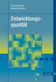 Entwicklungsqualität (eBook, PDF)