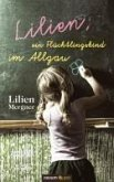 Lilien, ein Flüchtlingskind im Allgäu (eBook, PDF)