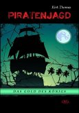 Piratenjagd (eBook, ePUB)