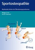 Sportosteopathie (eBook, PDF)