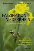 Faszination Niederrhein