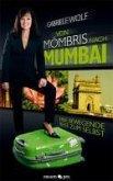 Von Mömbris nach Mumbai (eBook, ePUB)