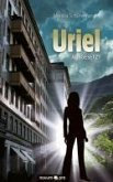 Uriel (eBook, ePUB)