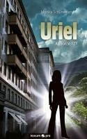 Uriel (eBook, ePUB) - Schünemann, Monika