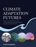 Climate Adaptation Futures