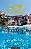 Bella Italia (eBook, ePUB)