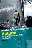 Huturm (eBook, ePUB)
