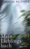 Mein Lieblingsbuch (eBook, ePUB)