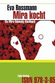 Mira kocht (eBook, ePUB)