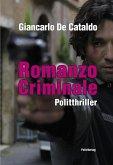 Romanzo Criminale (eBook, ePUB)