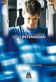 Entrenamiento de alta intensidad (eBook, ePUB)
