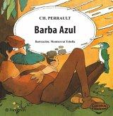 Barba Azul (eBook, ePUB)
