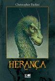 Herança (eBook, ePUB)