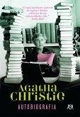 Autobiografia de Agatha Christie (eBook, ePUB)