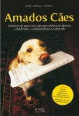 Amados Cães (eBook, ePUB)