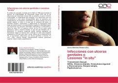 ulceras genitales por hongos