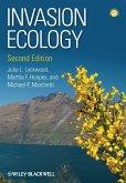 Invasion Ecology 2e