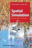 Spatial Simulation: Exploring Pattern and Process