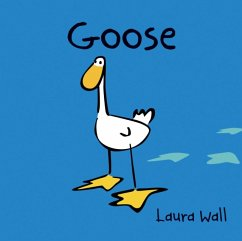 Goose - Wall, Laura