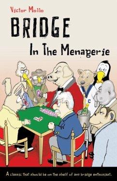 Bridge in the Menagerie - Mollo, Victor