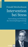 Intervention bei Stress (eBook, PDF)