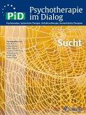 Psychotherapie im Dialog - Sucht (eBook, PDF)