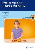 Ergotherapie bei Kindern mit ADHS (eBook, PDF)