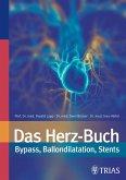 Das Herz-Buch (eBook, ePUB)
