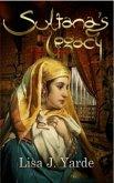 Sultana's Legacy (eBook, ePUB)