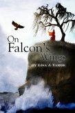 On Falcon's Wings (eBook, ePUB)
