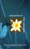 A Daughter of the Samurai (eBook, ePUB)