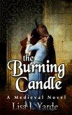 The Burning Candle (eBook, ePUB)