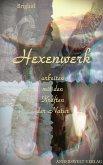 Hexenwerk (eBook, ePUB)