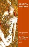 Ohne Wurzeln keine Blüte - Band 1 (eBook, ePUB)