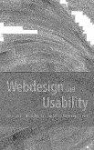 Webdesign und Usability (eBook, ePUB)