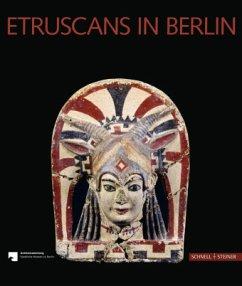 Etruscans in Berlin